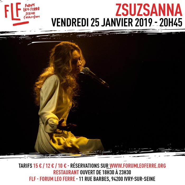 annonce-FLF-25-01-2019