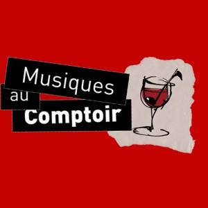 musiques-au-comptoir