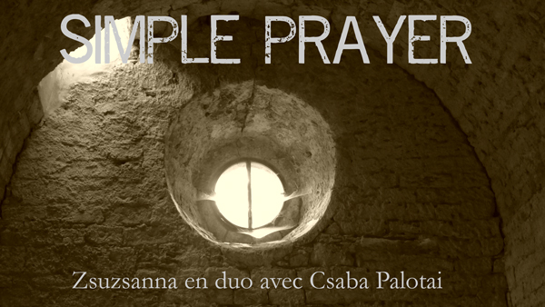 zsuzsanna-simple-prayer-web-v2-600-338