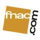 Fnac_com-80-80