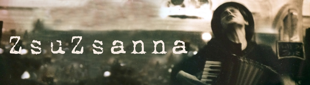 new-banner-site-zsuzsanna